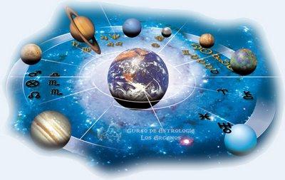 O sapateiro que virou astrólogo