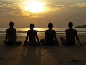 meditation-new