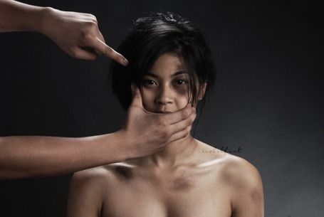 violencia-contra-mulheres