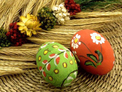 ovos-decorados-de-pascoa-4325