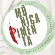 Monica Pimenta