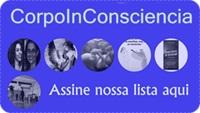 assine1
