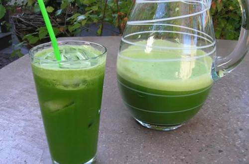 Natural-Energy-Green-Juice