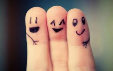 Happy-Friendship-day-20132